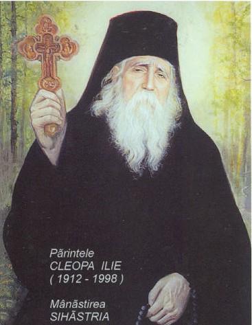 http://www.elixir.ro/foto/Sfinti/Cleopa.jpg
